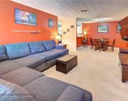 10131 W Atlantic Blvd Unit 10131, Coral Springs image