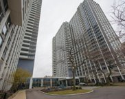 4250 North Marine Drive Unit 624, Chicago image