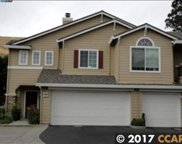 703 Destiny Lane, San Ramon image