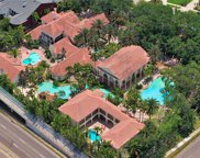 3010 Oakmont Drive, Clearwater image