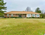 1400 County Road 574, Rogersville image