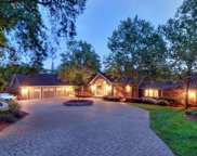 2538  Willow Way, Carmichael image