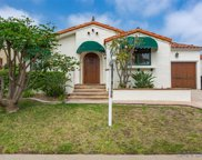 4945 Canterbury Dr, Normal Heights image