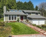 10646 NE 204th Place, Bothell image