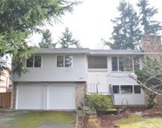33722 38th Place SW, Federal Way image