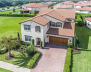 10824 Royal Cypress Way, Orlando image