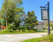 101 MOULTRIE CROSSING LN, St Augustine image