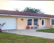 413 1st Ave, Cape Coral image
