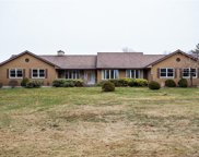164 Springfield  Road, Somers image