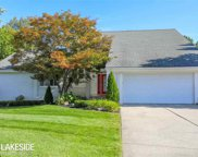5966 PETROS DR, West Bloomfield image