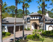 3420 Ravenwood Lane, Miramar Beach image