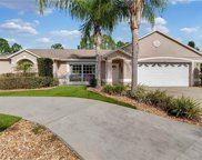 13021 Calabay Court, Clermont image