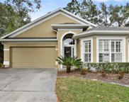 1608 Fox Glen Court, Winter Springs image