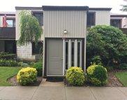 101 Richmond  Boulevard Unit #2B, Ronkonkoma image