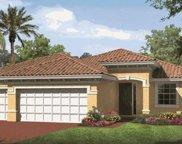 12700 SW 227th Street, Miami image