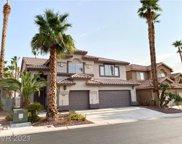 9516 Catalina Cove Circle, Las Vegas image