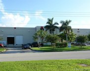 11003 Nw 33 Unit #11003, Doral image