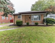 6858 HIGHVIEW, Dearborn Heights image