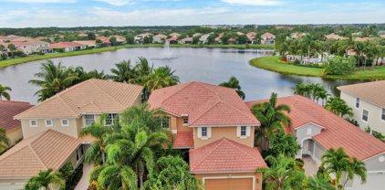 12070 Aviles Circle, Palm Beach Gardens