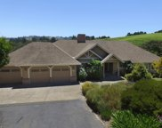 2039 Burnside Road, Sebastopol image