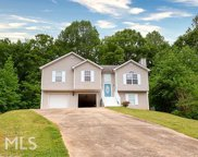 3879 Chase Dr, Gainesville image