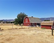 21485 Bundy Canyon Road, Wildomar image