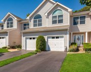 3402 Willow Pond  Drive, Riverhead image
