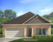 31561 Shearwater Drive, Spanish Fort image
