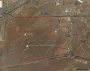 1249 S Desert Drive, Winslow image
