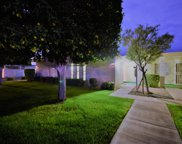 11085 W Coggins Drive, Sun City image