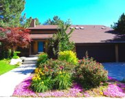 3388 E Stonehill Ln S, Cottonwood Heights image