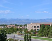 3473 Cascina Place Unit B, Highlands Ranch image