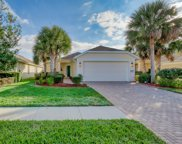 8986 TROPICAL BEND CIR, Jacksonville image