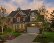 132  Oxford Drive, Mooresville image