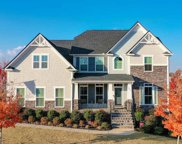 501 Pawleys Drive, Simpsonville image