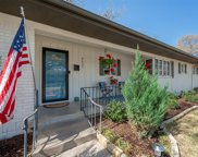 4632 Norwich Drive, Fort Worth image