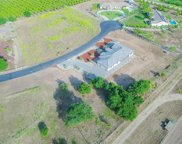 28428 Almona Way, Valley Center image