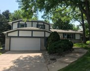 2690 Oak Street, Wheat Ridge image