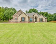 128 Imperial Mammoth Valley Lane, Weatherford image