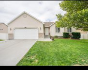 5368 W Morning Blush Dr, Herriman image