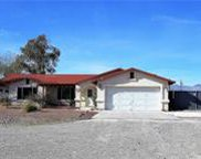 4355 River Road Way, Fort Mohave image