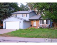 1912 44th Ave, Greeley image
