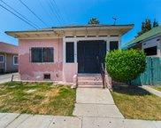 5119     Towne Avenue, Los Angeles image