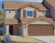 1255 N Arizona Avenue Unit #1253, Chandler image