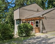 19021 104th Ave NE, Bothell image