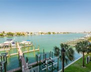 530 S Gulfview Boulevard Unit 306, Clearwater image
