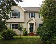 336 Orchard Drive, Colchester image