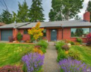 3702 SW 108th St, Seattle image