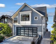 3095 Alki Ave SW, Seattle image