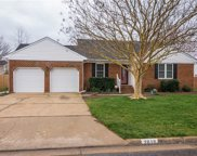 2616 Meckley Court, Southeast Virginia Beach image